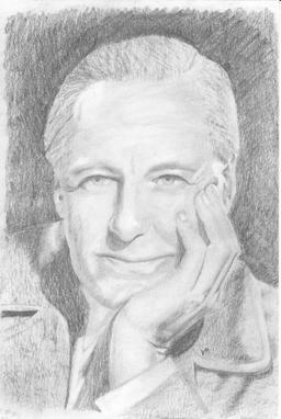 Portrait d'André Cluytens. Source : http://data.abuledu.org/URI/54bbde09-portrait-d-andre-cluytens