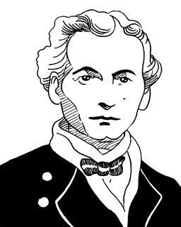Portrait d'Auguste Denayrouze. Source : http://data.abuledu.org/URI/559f6279-portrait-d-auguste-denayrouze