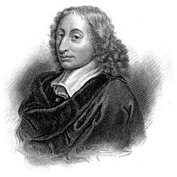 Portrait de Blaise Pascal. Source : http://data.abuledu.org/URI/52b6c1d8-portrait-de-blaise-pascal