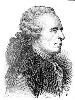 Portrait de D'Alembert. Source : http://data.abuledu.org/URI/51af0435-portrait-de-d-alembert
