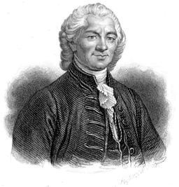 Portrait de Delille. Source : http://data.abuledu.org/URI/52b6c0b5-portrait-de-delille