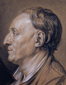 Portrait de Diderot en 1766. Source : http://data.abuledu.org/URI/5384bf11-portrait-de-diderot-en-1766
