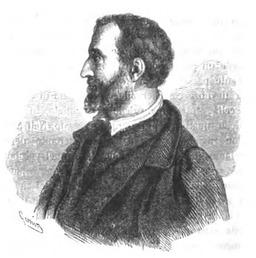 Portrait de Girolamo Cardano. Source : http://data.abuledu.org/URI/5376423e-portrait-de-girolamo-cardano