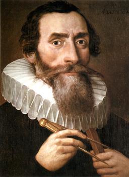 Portrait de Johannes Kepler. Source : http://data.abuledu.org/URI/50b0a92c-portrait-de-johannes-kepler