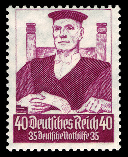 Portrait de juge. Source : http://data.abuledu.org/URI/5030ce54-portrait-de-juge