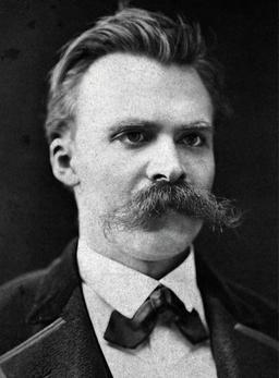 Portrait de Nietzsche en 1875. Source : http://data.abuledu.org/URI/537283e2-portrait-de-nietzsche-en-1875