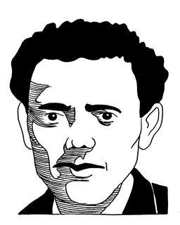 Portrait de Pierre Michaux. Source : http://data.abuledu.org/URI/55a21529-portrait-de-pierre-michaux