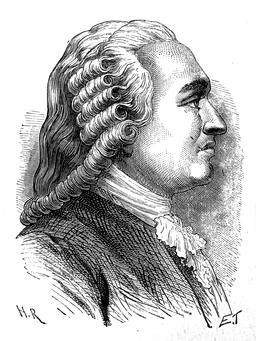 Portrait de Turgot (A.R.J., 1727-1781). Source : http://data.abuledu.org/URI/51af058f-portrait-de-turgot-a-r-j-1727-1781-