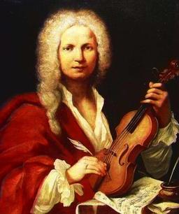 Portrait de Vivaldi. Source : http://data.abuledu.org/URI/519e7152-portrait-de-vivaldi