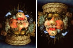 Portrait du panier renversé. Source : http://data.abuledu.org/URI/51ead0cc-portrait-du-panier-renverse