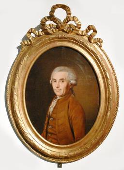 Portrait encadré. Source : http://data.abuledu.org/URI/5029855d-portrait-encadre