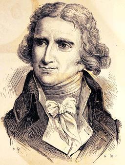 Portrait d'Antoine Parmentier. Source : http://data.abuledu.org/URI/56bbac79-portrat-d-antoine-parmentier