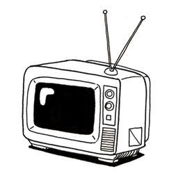 Poste de télévision. Source : http://data.abuledu.org/URI/52d85ed3-poste-de-television