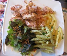 Potjevleesch de Dunkerque. Source : http://data.abuledu.org/URI/51dc3478-potjevleesch-de-dunkerque