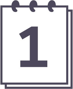 Premier jour du calendrier. Source : http://data.abuledu.org/URI/50476de8-premier-jour-du-calendrier