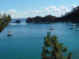 Presqu'île de Crozon. Source : http://data.abuledu.org/URI/56d541ef-presqu-ile-de-crozon