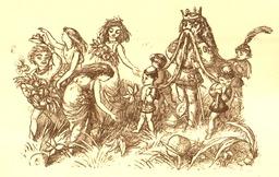 Princess Nobody-10. Source : http://data.abuledu.org/URI/58439cac-princess-nobody-10