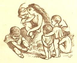 Princess Nobody-11. Source : http://data.abuledu.org/URI/58439cfc-princess-nobody-11