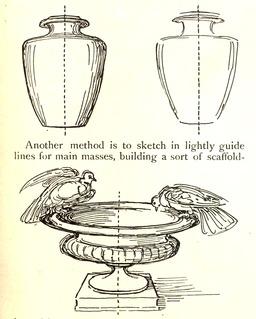 Principe de la symétrie. Source : http://data.abuledu.org/URI/565393c5-principe-de-la-symetrie