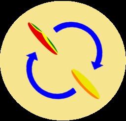 Priorité thermique. Source : http://data.abuledu.org/URI/50b12114-priorite-thermique
