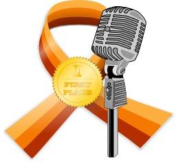 Prix de la chanson. Source : http://data.abuledu.org/URI/504a2af7-prix-de-la-chanson