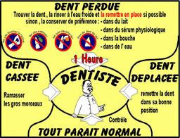 Problèmes dentaires. Source : http://data.abuledu.org/URI/5020c5a9-problemes-dentaires
