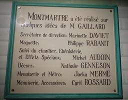 Projet Montmartre au musée des automates. Source : http://data.abuledu.org/URI/58221a6e-projet-montmartre-au-musee-des-automates
