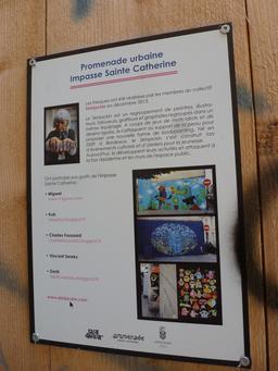 Promenade urbaine à Bordeaux. Source : http://data.abuledu.org/URI/5828e2b3-promenade-urbaine-a-bordeaux