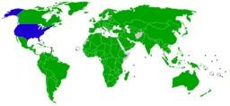 Protocole de Kyoto de 2009. Source : http://data.abuledu.org/URI/506a2c1f-protocole-de-kyoto-de-2009