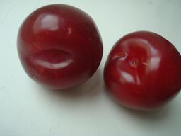 Prunes. Source : http://data.abuledu.org/URI/50a0f6d9-prunes
