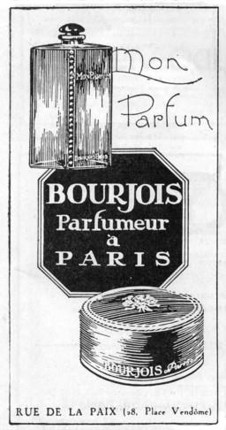 Publicité de parfum. Source : http://data.abuledu.org/URI/502932be-publicite-de-parfum