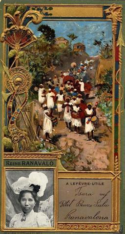 Publicité de Petit beurre de Madagascar. Source : http://data.abuledu.org/URI/522e1cd5-publicite-de-petit-beurre-de-madagascar