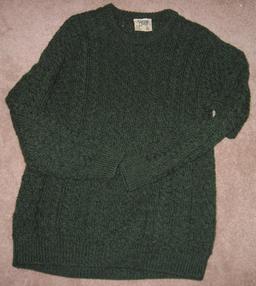 Pull d'hiver en laine. Source : http://data.abuledu.org/URI/50fbb3e2-pull-d-hiver-en-laine