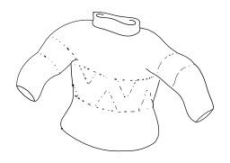 Pullover. Source : http://data.abuledu.org/URI/502785e1-pullover