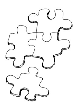 Puzzle. Source : http://data.abuledu.org/URI/50278637-puzzle