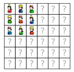 Puzzle d'Euler. Source : http://data.abuledu.org/URI/50bc16ba-puzzle-d-euler