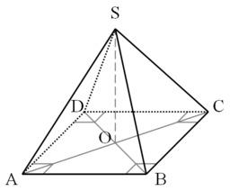 Pyramide. Source : http://data.abuledu.org/URI/51fc20da-pyramide