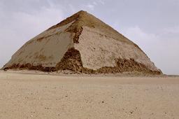 Pyramide Saqqara. Source : http://data.abuledu.org/URI/54d8de7a-pyramide-saqqara