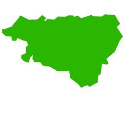 Pyrénées-Atlantiques. Source : http://data.abuledu.org/URI/51238f24-pyrenees-atlantiques