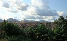 Quartier de la Briqueterie à Yaoundé. Source : http://data.abuledu.org/URI/52daacf4-quartier-de-la-briqueterie-a-yaounde