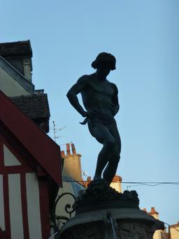 Quartier sauvegardé à Dijon. Source : http://data.abuledu.org/URI/5820556e-quartier-sauvegarde-a-dijon-