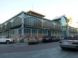 Quartier sauvegardé à Dijon. Source : http://data.abuledu.org/URI/5820574b-quartier-sauvegarde-a-dijon-