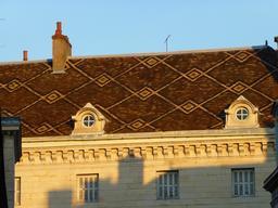 Quartier sauvegardé à Dijon. Source : http://data.abuledu.org/URI/58205836-quartier-sauvegarde-a-dijon-