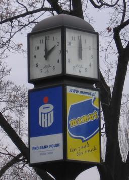 Quelle heure est-il ?. Source : http://data.abuledu.org/URI/529916df-quelle-heure-est-il-