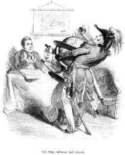 Qui trop embrasse mal étreint. Source : http://data.abuledu.org/URI/534fd819-qui-trop-embrasse-mal-etreint
