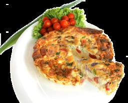 Quiche. Source : http://data.abuledu.org/URI/50a11615-quiche