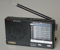 Radio portable. Source : http://data.abuledu.org/URI/504243a5-radio-portable