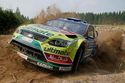 Rallye de Finlande 2010. Source : http://data.abuledu.org/URI/588527ea-rallye-de-finlande-2010