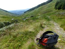 Randonnée en Écosse. Source : http://data.abuledu.org/URI/55df8278-randonnee-en-ecosse