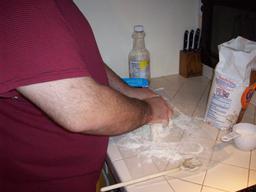 Recette de pizza 3. Source : http://data.abuledu.org/URI/5474a3ee-recette-de-pizza-2